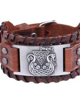 Bracelets Viking Bangles Hidden Dragon Irish Knot